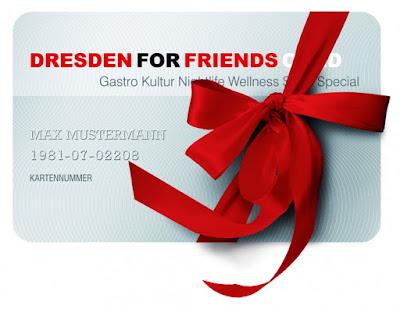 http://www.dresdenforfriends.de/