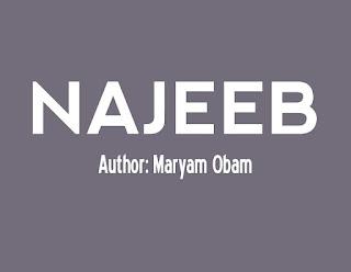 Najeeb