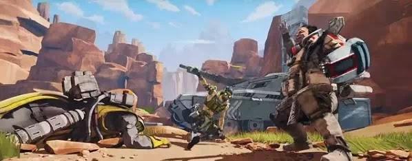 alternatif game Fortnite-3