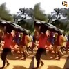 WATCH THIS: DEAD MAN FORCED OUT FROM A CASKEST BY SOME RITUALS IN ANAMBRA STATE,(VIDEO).