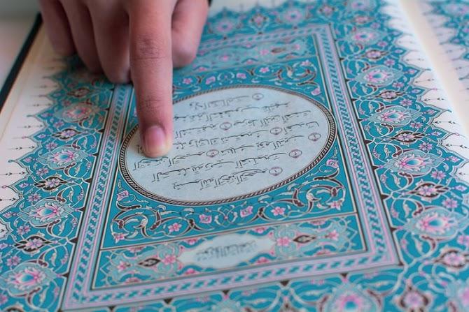 Soal Aqidah Akhlak Untuk Kelas 1 Semester 2 Dengan Pokok Bahasan Kalimat Tayyibah