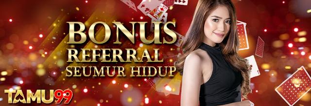 Daftar Situs Poker Terpercaya Dan Terbaik Di Indonesia