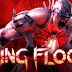 Killing Floor 2 Digital Deluxe Edition RepaCk Compressed DowNLoaD