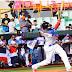 El picheo dominicano respalda victoria de los Toros 2-1 a Tomateros de México