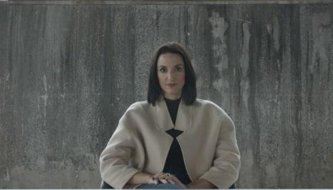 Κατερίνα Ευαγγελάτου: Παραστάσεις μόνο στο Ηρώδειο και στην Επίδαυρο