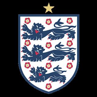 england-logo-dls