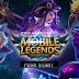 Download Naruto Senki Mod ML Mobile Legend 2019 Moba Mugen V1.1