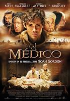 El Médico / El Sanador
