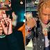 "Lil Twist libera inédita ""Home Invasion"" com Trippie Redd"