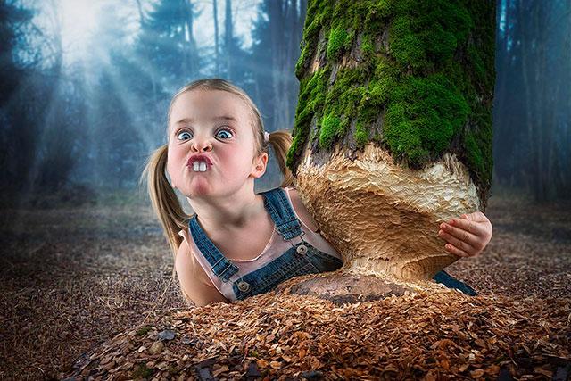 35_Photoshop_children_designs_that_will_inspire_you_by_saltaalavista_blog_image_35