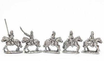 MUB10   Dragoon Guards