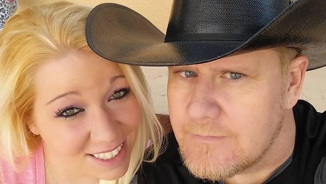 Un hombre graba y sube a la Red un video para disculparse con sus hijos antes de matar a su esposa por una infidelidad
