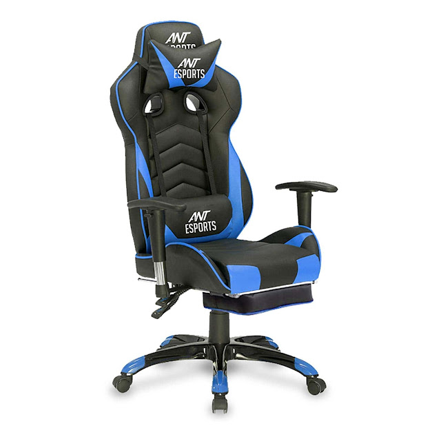 Ant Esports Infinity Plus Gaming Chair