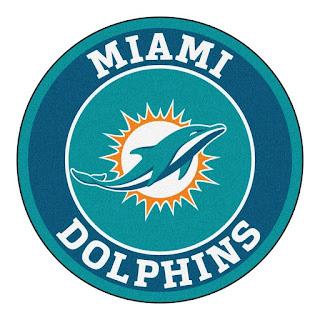 https://www.bobstores.com/fan-shop-nfl-dolphins