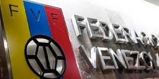 La FVF envia propuesta de autoridades a la Conmebol y la FIFA