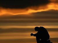 Ternyata Inilah Penyebab Doa Kita Tidak Pernah Dikabulkan, Poin No.3 Sering Kita Lakukan.
