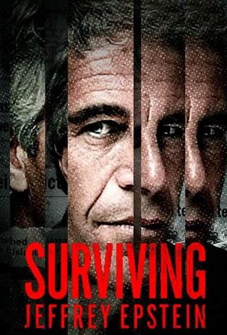 Surviving Jeffrey Epstein Season 1 Complete Download 480p & 720p All Episode