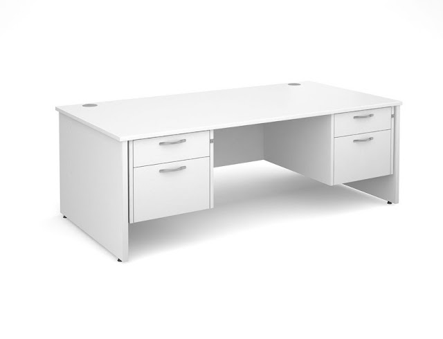 best buy discount white office furniture Johannesburg for sale