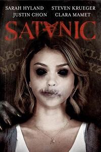 Watch Satanic Online Free in HD