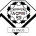 MANUAL DE ORIENTAÇÕES PARA CPMs e INFORMATIVO ACPM nº 01/2019 - PDDE