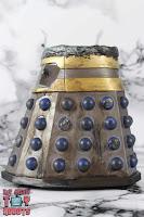 Custom Destroyed Dalek 04