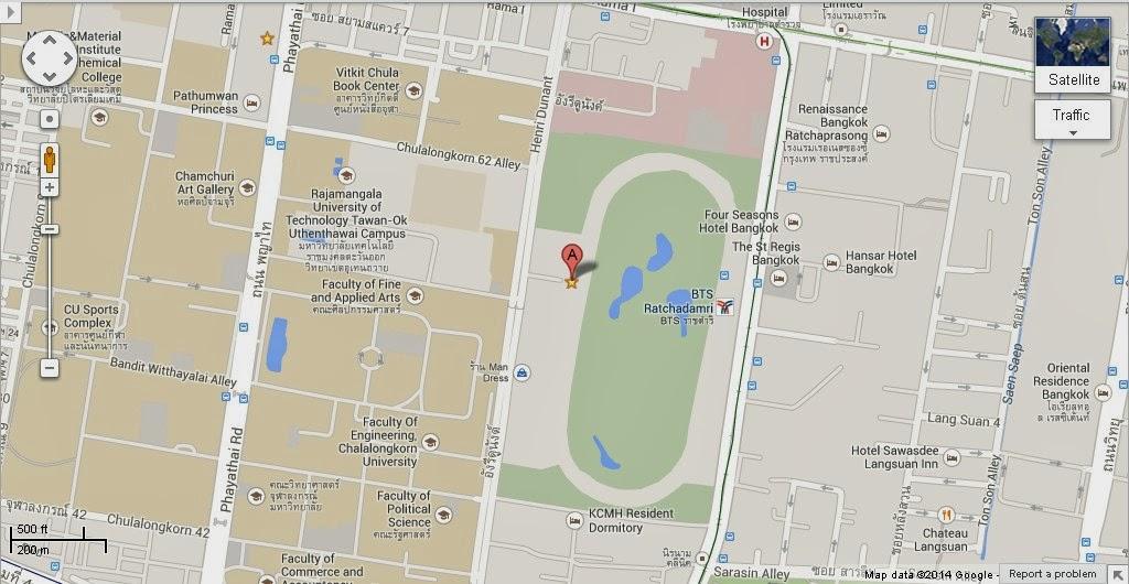 about bts bangkok thailand airport map detail the royal. Black Bedroom Furniture Sets. Home Design Ideas