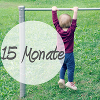 Lest, wie sich unser Wölkchen mit 15 Monaten entwickelt hat