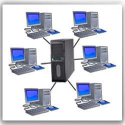kurs-proektirovanie-i-administrirovanie-kompjuternyh-setej