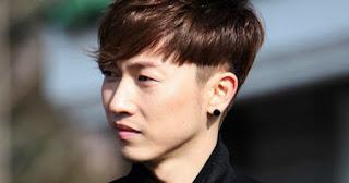 Dari Investasi Properti, Idol Korea Selatan Ini Jadi Artis Terkaya