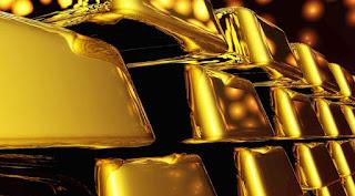 سعر الذهب في تركيا يوم الخميس 18/6/2020