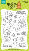 https://www.newtonsnookdesigns.com/narly-mermaids/