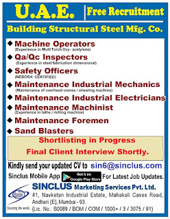 Building Structural Steel MFG Company