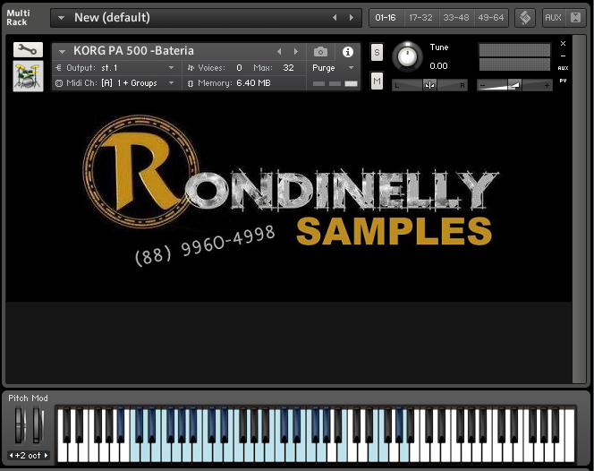 Korg kronos kontakt torrent / Battlefield 2 cracked patch