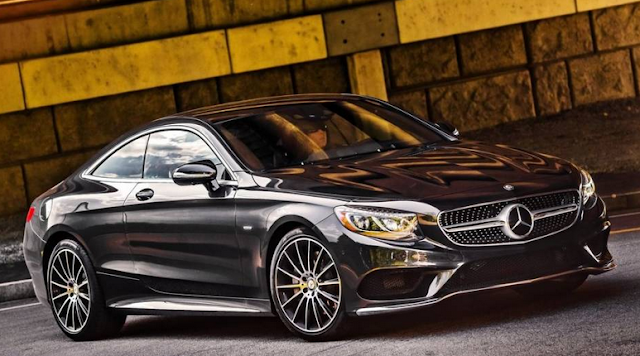 2017 Mercedes Benz S550 Interior News Design, Exterior, Engine, Release Date, Specs, Concept, Price, Performance