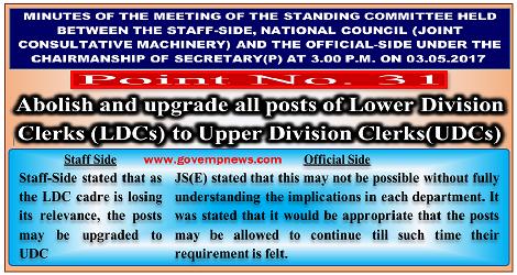upgrade-posts-of-ldc-to-udc