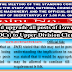 Abolish and Upgrade all posts of LDCs to UDCs  - Staff Side NC(JCM)