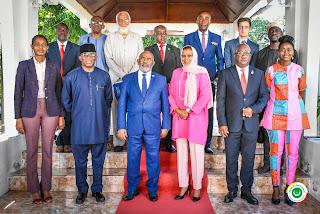 Impayable Union Africaine (UA)!