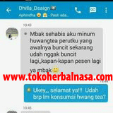 testimoni-diet-hu-whang-tea-herbal-nasa