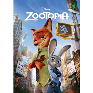 Please Don t Cancel Zootopia: An Editorial