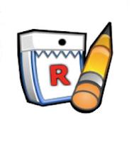 Rainlendar Free Download Latest Version