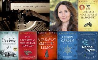 https://tcl-bookreviews.com/2020/02/11/tcls-countdown-questions-27-author-rachel-joyce/