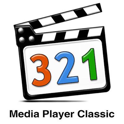 تحميل Media Player Classic ويندوز 10 8 7