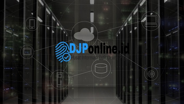 Download Sertifikat Elektronik
