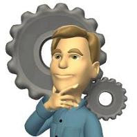 Qué utilizar en PLSQL, subqueries o joins