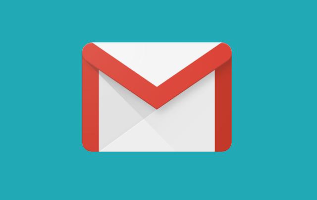akun gmail gratis 2020