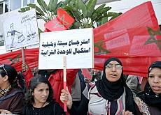 صحيفة إسبانية: بهذه الطريقة يخطط المغرب لاسترجاع سبتة ومليلية دون حرب