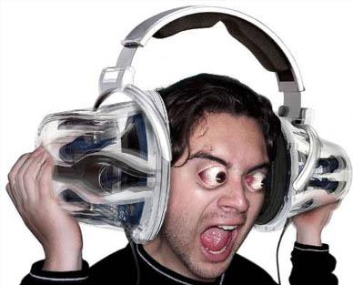 Best Headphones Online News Icon