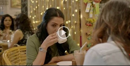 ফ্ল্যাট নং ৬০৯ ফুল মুভি | Flat no 609 (2018) Bengali Full HD Movie Download or Watch