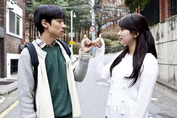 film korea terbaik sepanjang masa