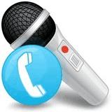 تحميل برنامج تسجيل مكالمات سكايب Amolto Call Recorder 3.19.2.0